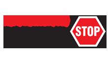 Reštaurácia Moto Stop